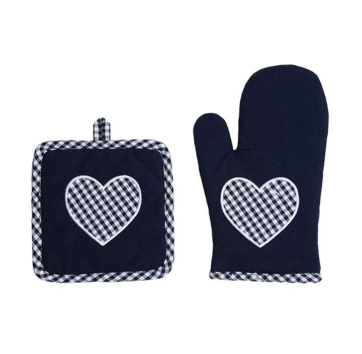 home fiber kitchen glove