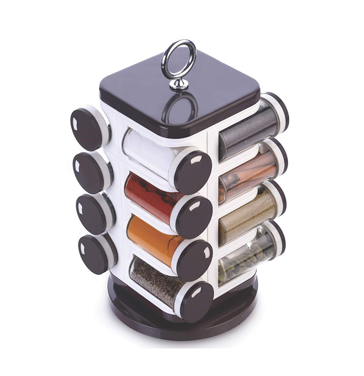 home stuff spice rack
