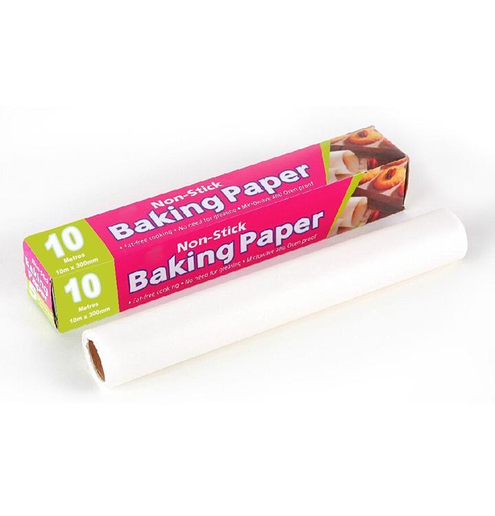 ichef parchment paper