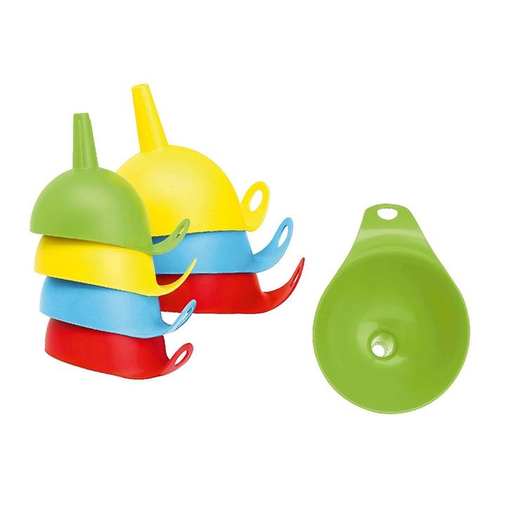ikea kitchen oil funnel