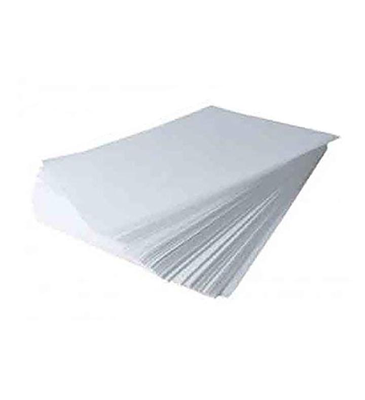 jam online parchment paper