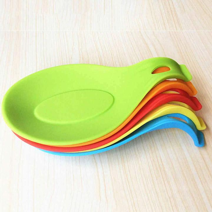 jeval kitchen spoon rest