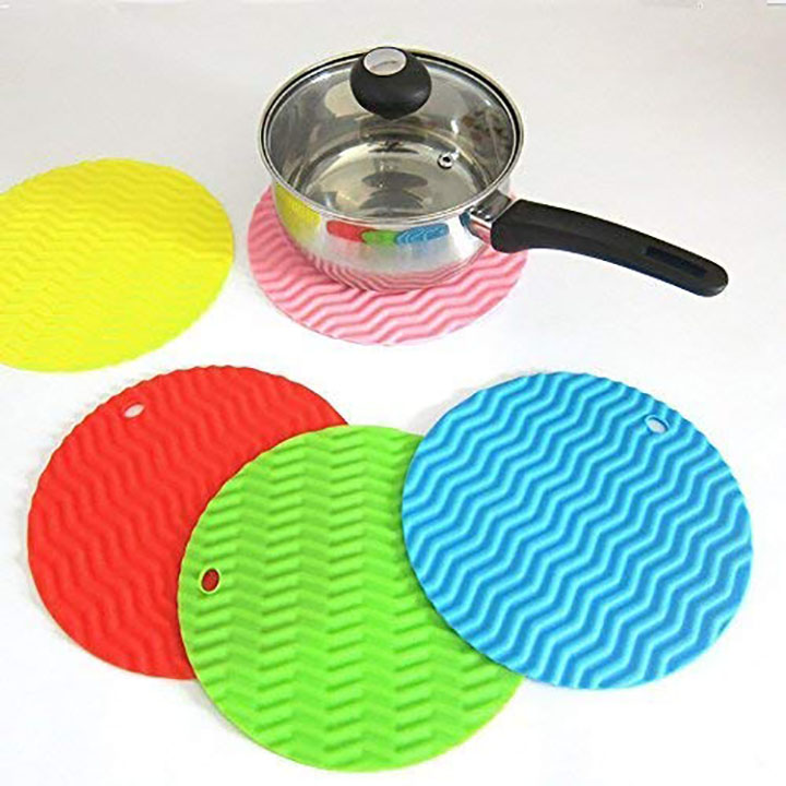 jnp silicone pot holder
