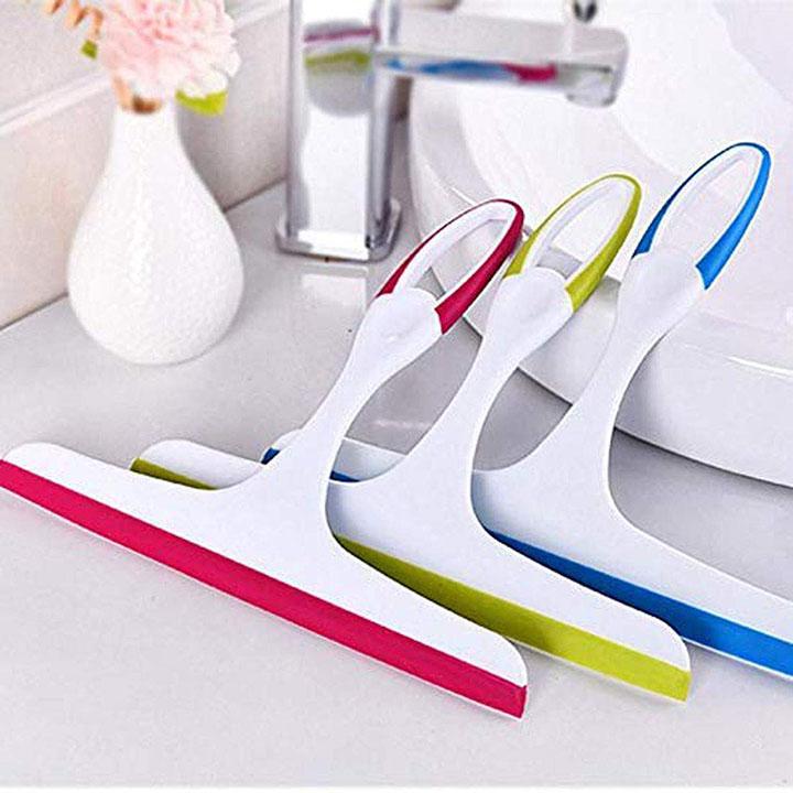 m2 look kitchen wiper