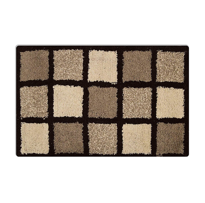 master decor bath mats