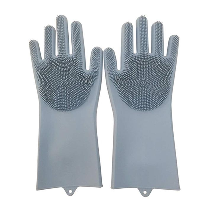 maximum home hand gloves