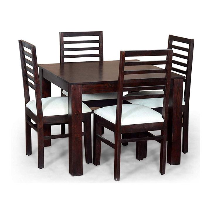 mh decoart dining table set