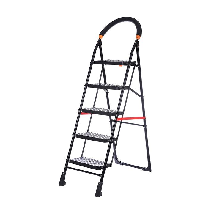 nhr foldable ladder