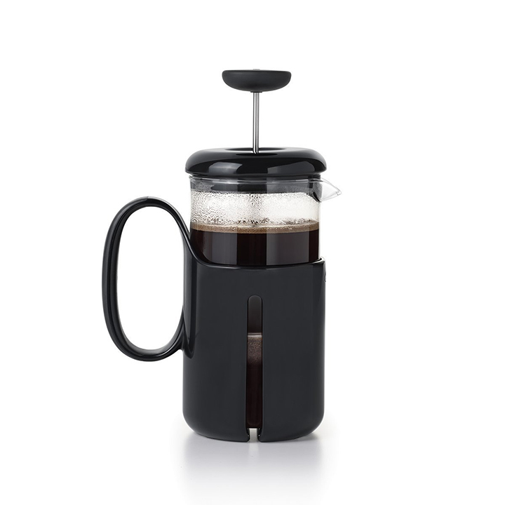 oxo good grips french press coffee maker 8 cup