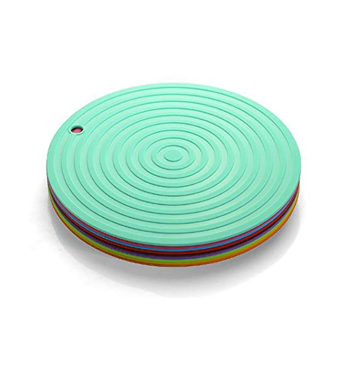 p-plus international silicone pot holder
