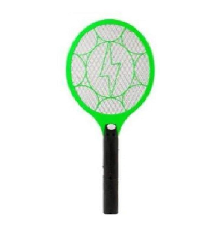 parax mosquito racket bat