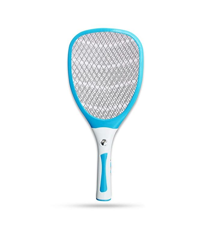 pick ur needs rocklight mosquito racket