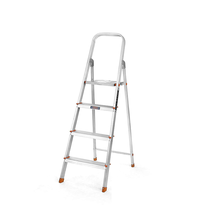 plutomax ladder