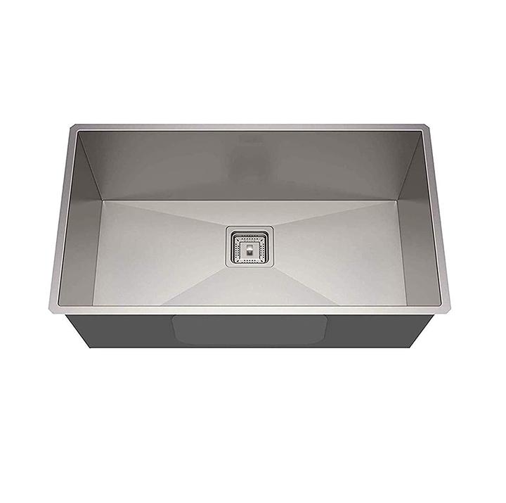 renvox kitchen sink