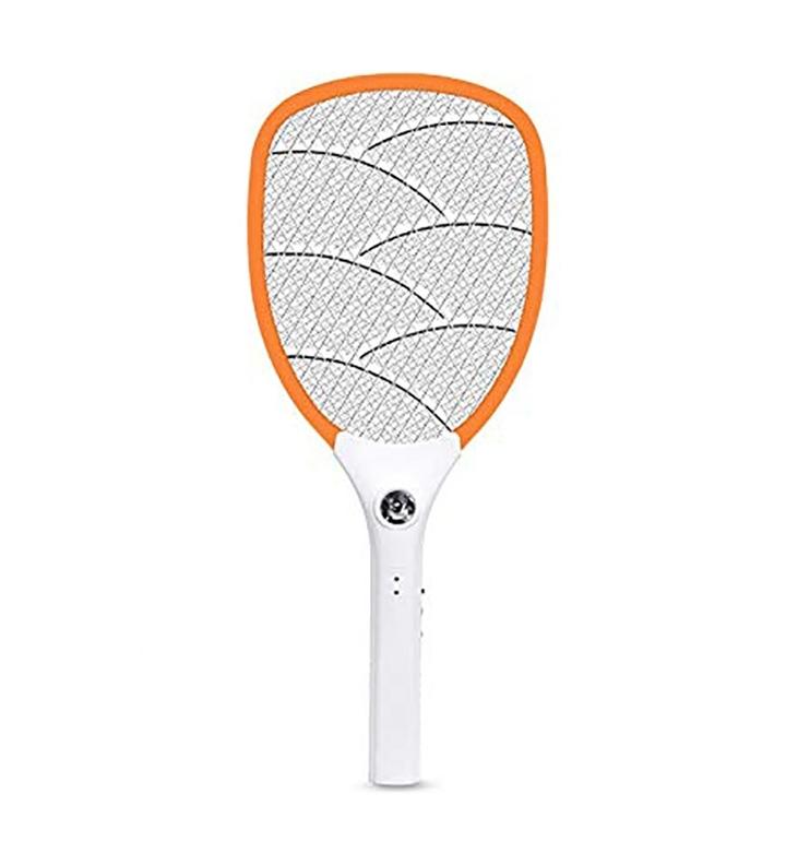 renyke mosquito bat