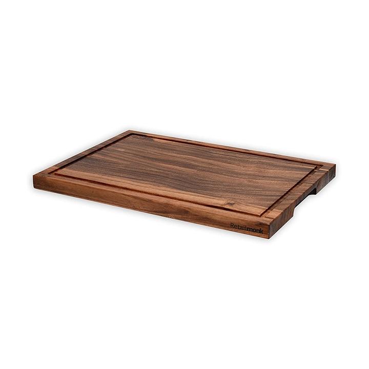retailmonk cutting board