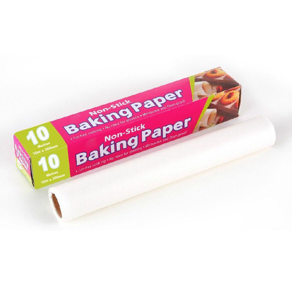 royal parchment paper