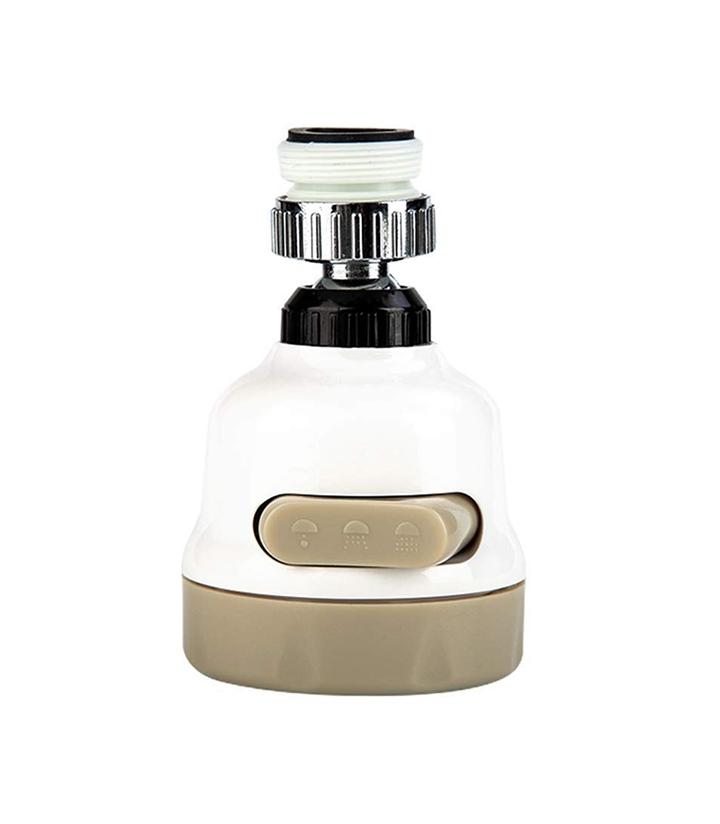 rylan 360 degree faucet