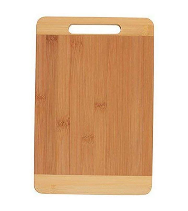rylan cutting board