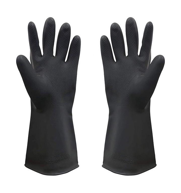 safeyura cleaning gloves