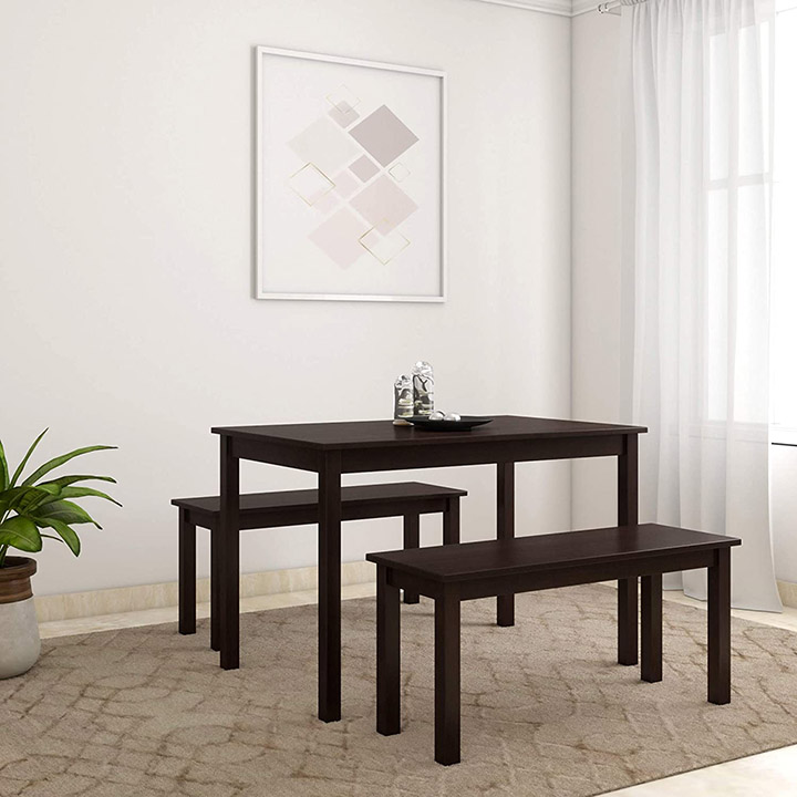 solimo dining table