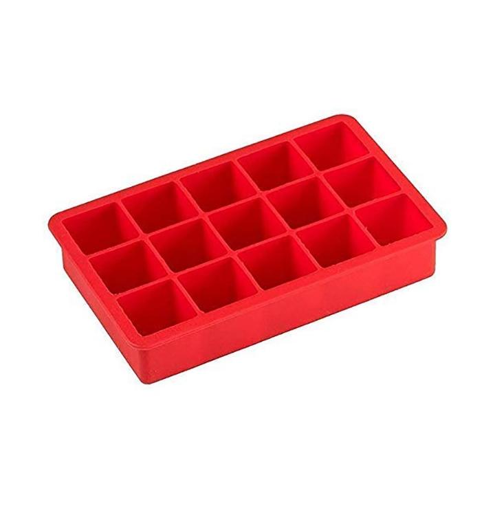 soniqe ice cube tray