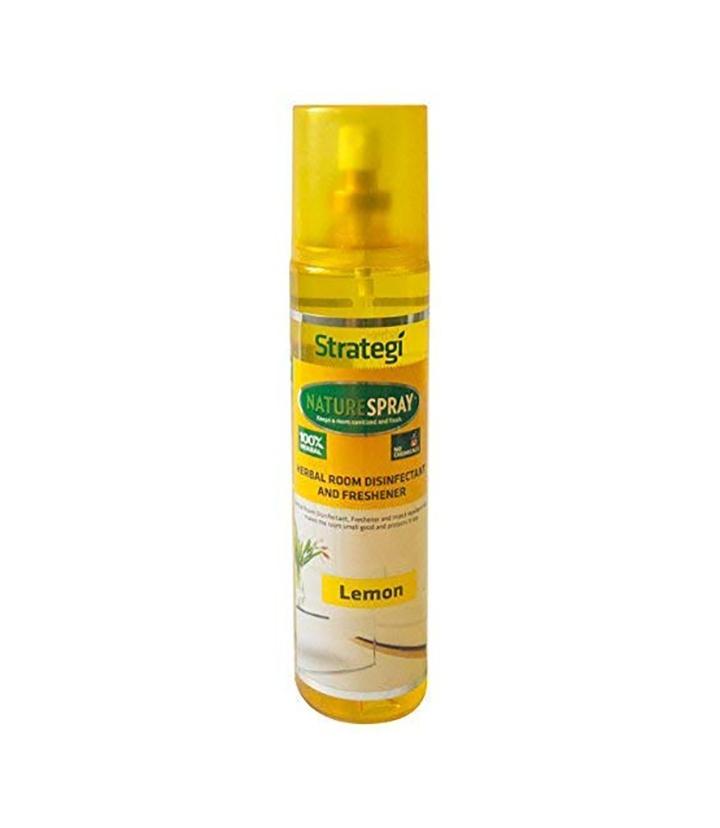 strategi herbal room freshener