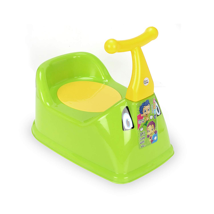 sukhson india potty training seat