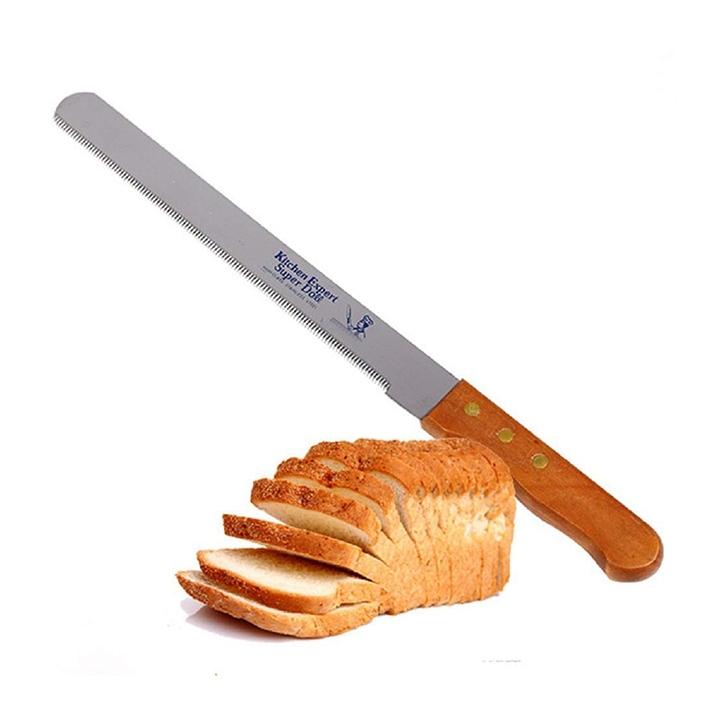 swarg bread knife