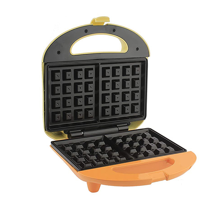 trendz forever waffle maker