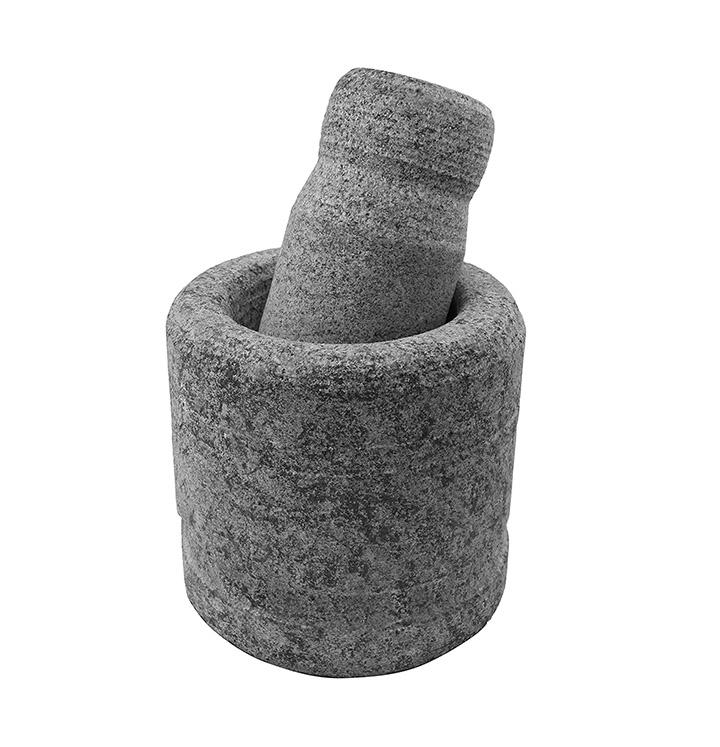 ukerala mortar pestle sets