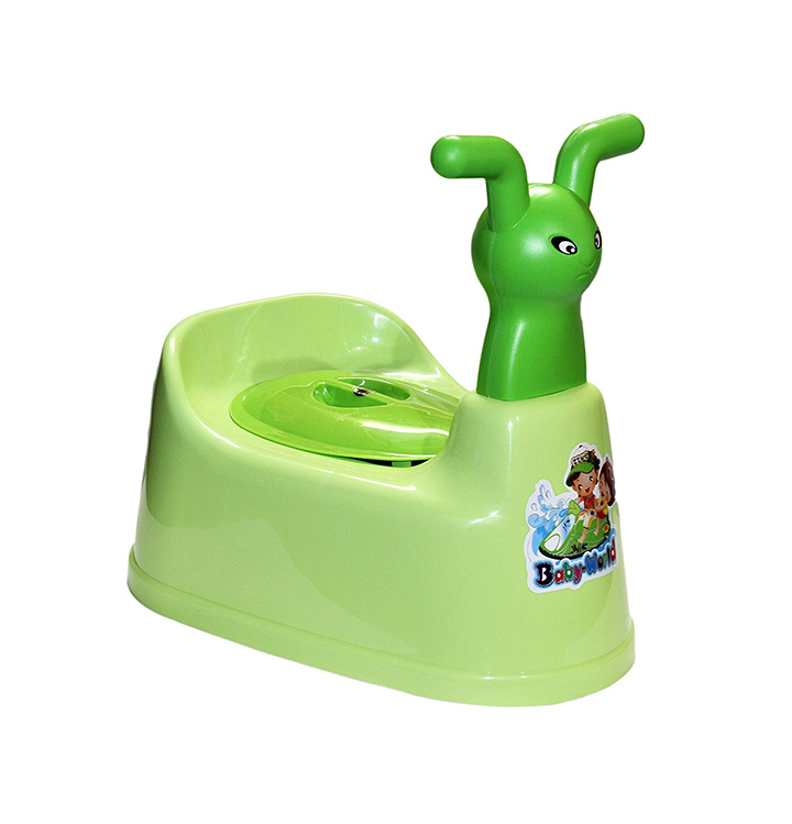 vadmans potty seat