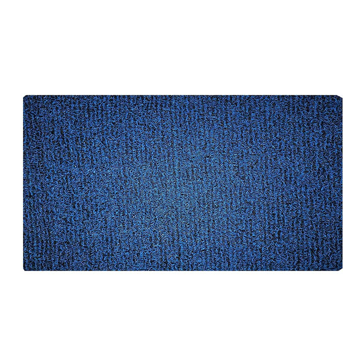 viihaa anti-skid bathroom mat