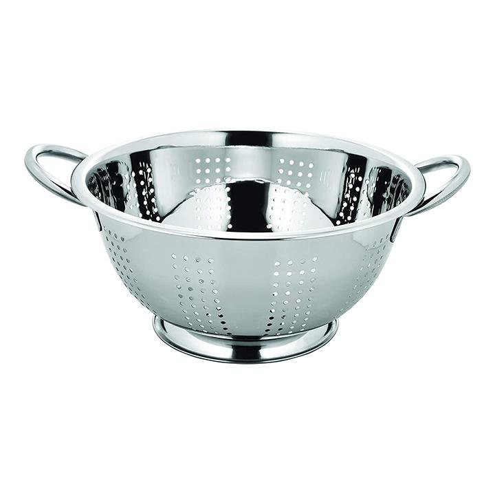 vinayak stainless steel strainer