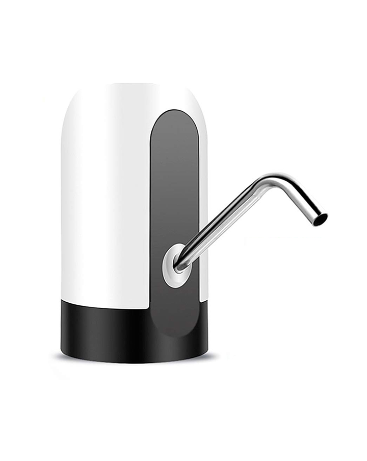 yomym water can dispenser pump