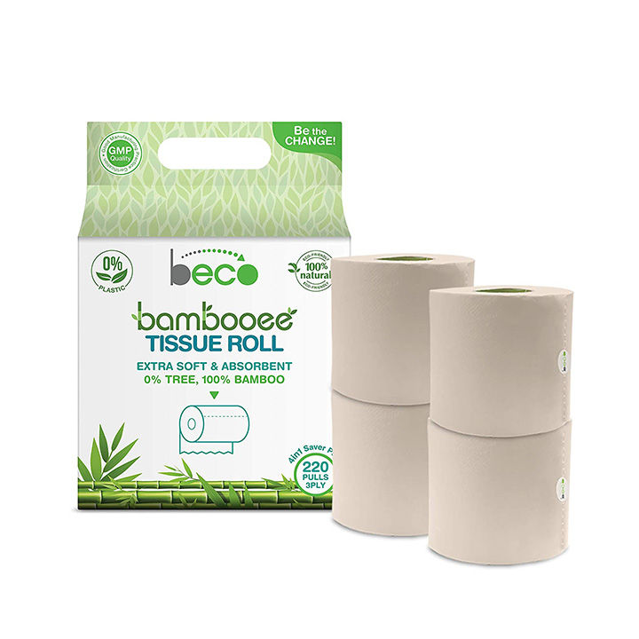 Beco Tissue Roll