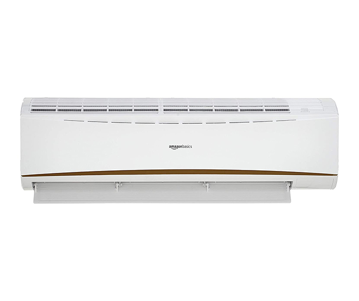 amazonbasics 1.5 ton 5 star 2020 inverter split ac