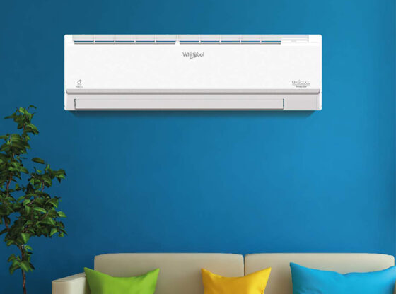 best 1 ton split ac air conditioner in india