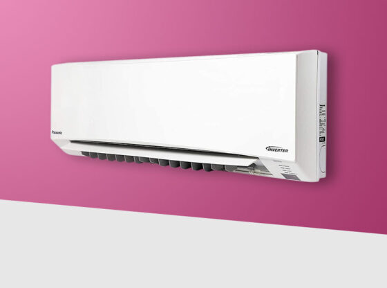 best brand of inverter ac in india