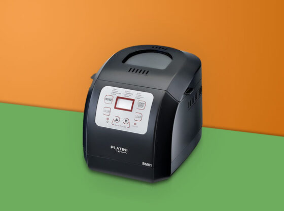 best bread maker machine in india