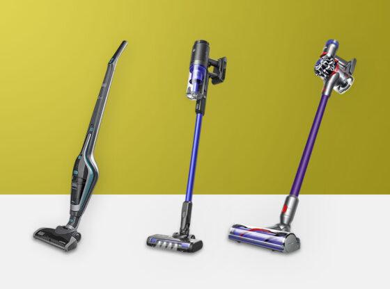 best cordless vacuum cleaner in india