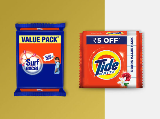 best detergent soap bar in india
