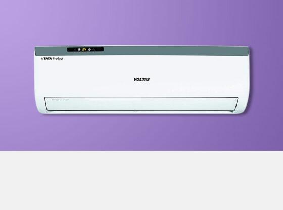best split ac air conditioner in india