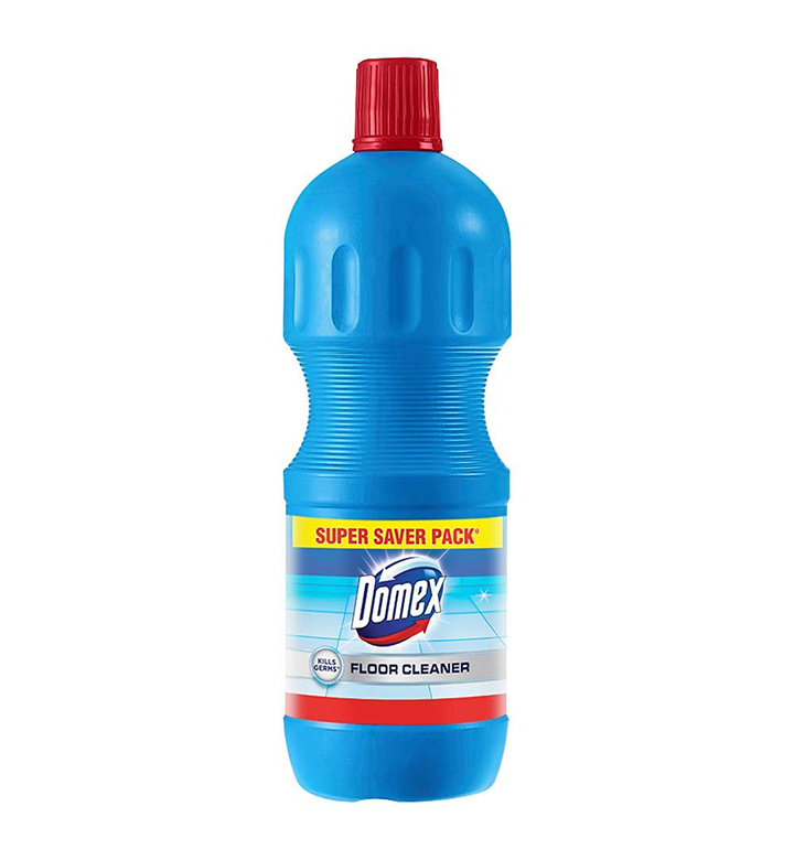domex disinfectant floor cleaner