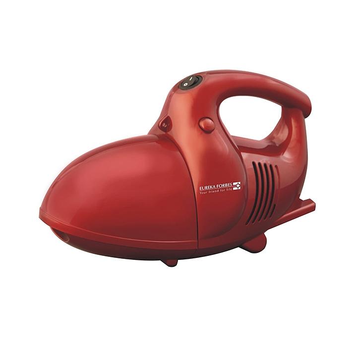 eureka forbes jet handheld vacuum cleaner