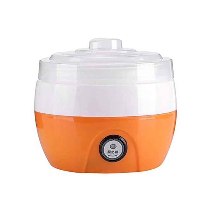 hari enterprise eu plug plastic container electric automatic yogurt maker