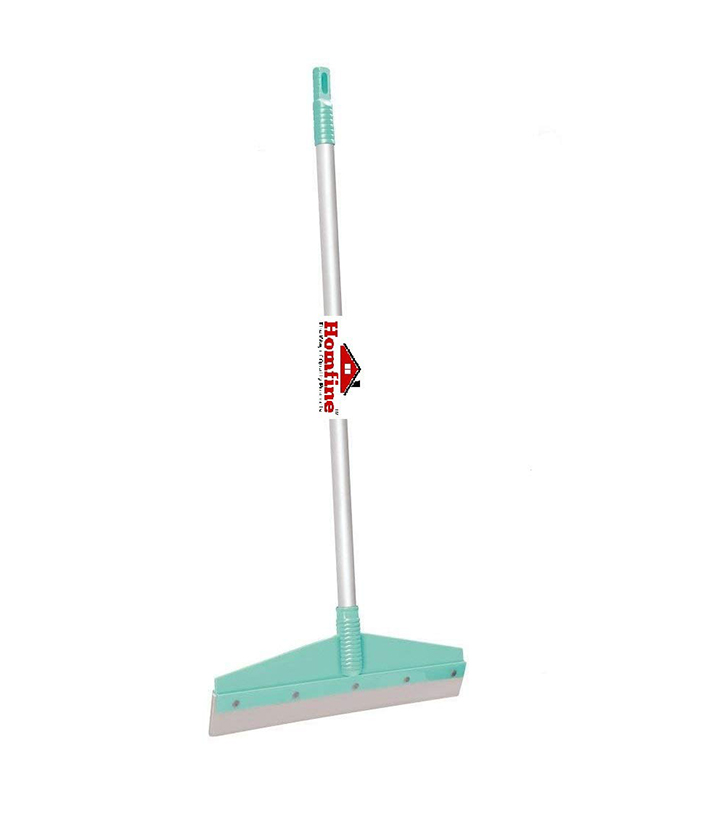 homfine cleaning floor wiper