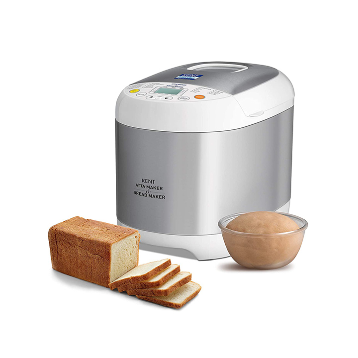 kent bread maker