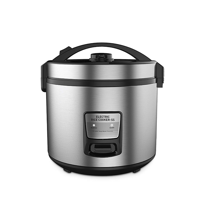 kent electric rice cooker