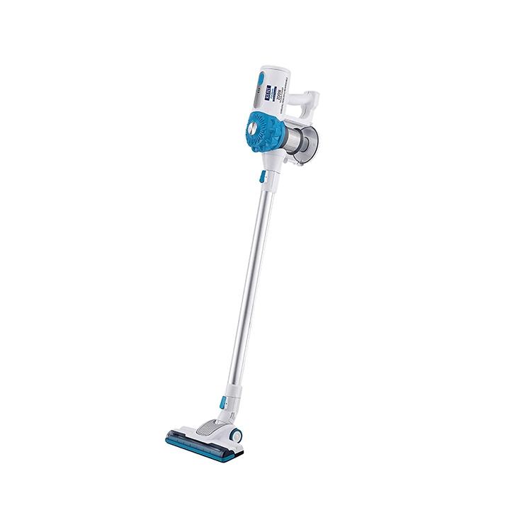 kent zoom vacuum cleaner